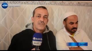 وزارة الصحة تتكفل بحالة الطفل جواد بعد نداء عائلته عبر الشروق نيوز