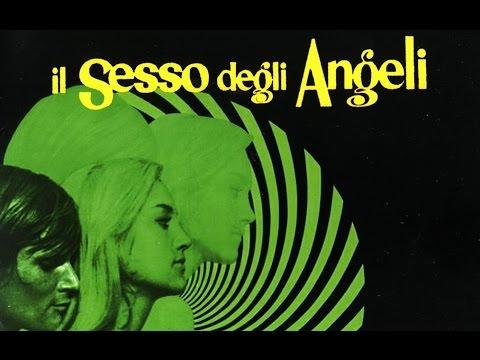 Xxx Mp4 Italy 1968 Giovanni Fusco The Sex Of Angels 3gp Sex