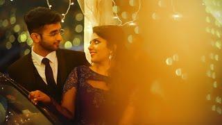 Sreejith & Aswathy I Kerala wedding I Adlux I Madaparambil Resort