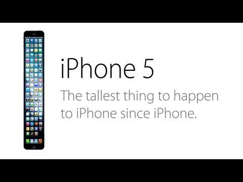 Xxx Mp4 IPhone A Taller Change Parody 3gp Sex