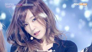 티파니(TIFFANY) - I Just Wanna Dance 교차편집 [Live Compilation/Stage Mix] 1080p/60fps