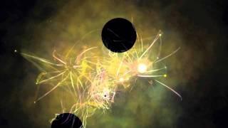 Gladiator 01: Progeny (Hans Zimmer)