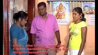Jaffna tamil short film