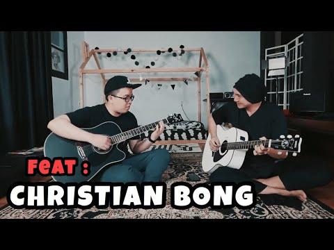Download Lagu GITAR 300 RIBU BISA BEGINI! | Etika Custom Guitar. MP3