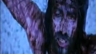 paixao de cristo   mel gibson mpeg2video