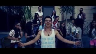 Artush Xachikyan / Pari-Pari    2016 Video Clip