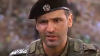 الفلم الروسي ( حرب الشيشان )