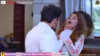 Best Emotional dialogue WhatsApp status hindi bollywood movie  Love Status Video   VIPSOFT 2a5eZwBM9