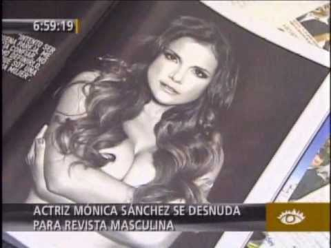 nude-short-monica-sanchez-xxx-big