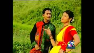 Bangla Folk Chittagong Song Yunus & Suiti   Kalaiya sonaiiya