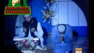 tauba qabool ho meri video 3gp mp4 flv hd download