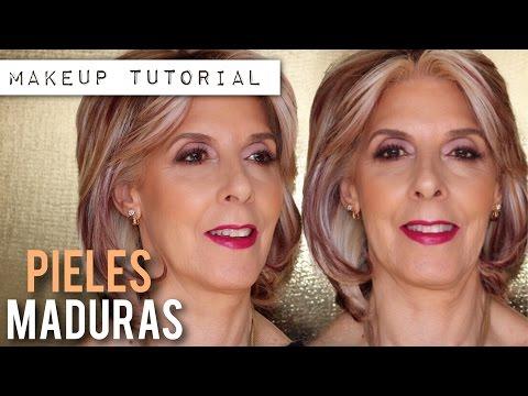 Xxx Mp4 PIELES MADURAS TIPS Y RECOMENDACIONES LOOK DE FIESTA ♡ MATURE SKIN MAKEUP 3gp Sex