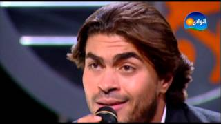 MAESOOM PROGRAM  - KHALED SELIM /  برنامج مقسوم   خالد سليم  - فى يوم و ليله