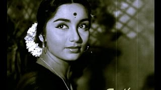 Best of Sadhna collection   2
