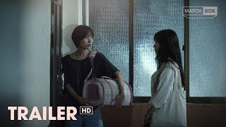 Korean Lesbian Film '모모 / MOMO' Trailer