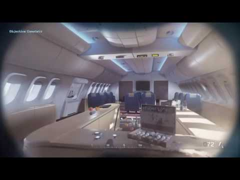 Call of Duty MODERN WARFARE remastered - Mile High Club / Best of the Best PLATINUM Trophy