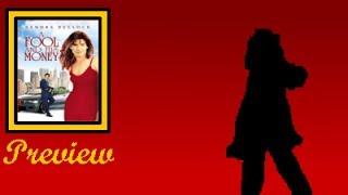 PREVIEW Movie Rehab: Religion, Inc.