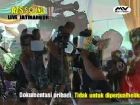 Wangsit Siliwangi Jack Maung Jatinangor