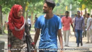 Pagol Ei Mon By Imran Trailor