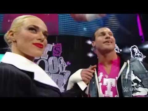Xxx Mp4 WWE TNA Top 100 Kiss YouTube 3gp Sex