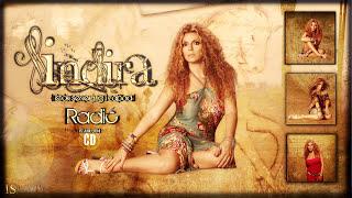 Indira Radic - Ako umrem sad - (Audio 2011)
