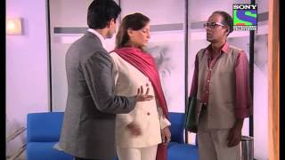 Jassi Jaisi Koi Nahin - Episode 88