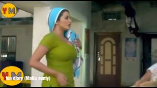 #sex # bhojpuri #bollywood Bollywood sex scene | Monalisa showing boobs | hot Monalisa
