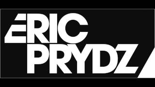 Eric Prydz & Empire Of The Sun - We Are Mirage