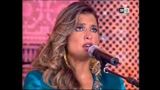 ريم حقيقي-خايف لشميسه تشرق علينا  -rym hakiki-khayef la chmissa