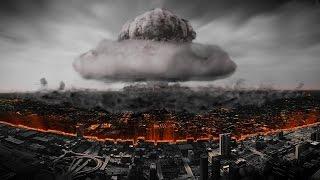 نبوؤة جديدة نهاية العالم في أكتوبر 2017