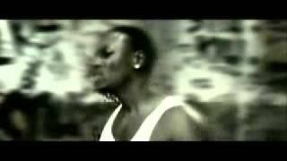 50 Cent - Still Kill feat Young Buck & Akon - Joker Inc Mix.flv