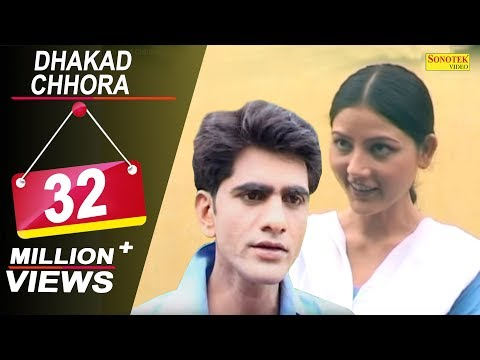 Xxx Mp4 Dhakad Chhora धाकड़ छोरा Part 5 Uttar Kumar Suman Negi Hindi Full Movie 3gp Sex