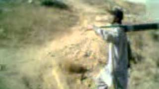 ashqi 2 2014 video 03111068981 rahmandon ham tara ben ab rha nahisakta