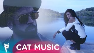 CRBL feat. Anlora - Plange sufletul meu (Official Video)