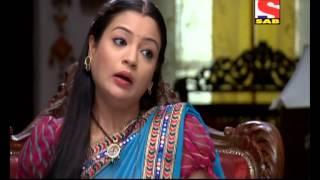 Badi Door Se Aaye Hain - Episode 15 - 27th June 2014
