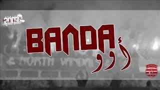 NORTH VANDALS  ✪ Banda Ohhh ✪