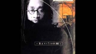 Heaven's Design - Bobby McFerrin - Bang Zoom
