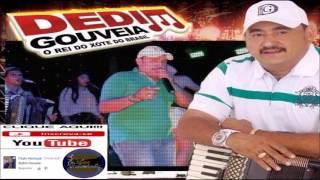 DEDIM GOUVEIA CD COMPLETO AO VIVO