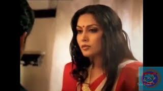 Top 5 Funny  BANNED Commercials  India / 5 मशहूर भारत में बैंड टीवी एड्स