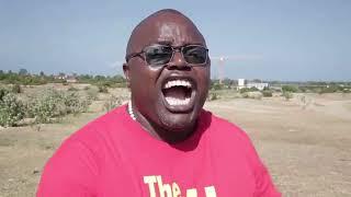 Bernard Mukasa - Nifundishe Kupenda (Official Video)