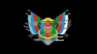 26 İyun Azərbaycan Silahlı Qüvvələr günü