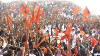 Shiv-Rajyabhishek Sohla Raigad 2018 | Shivjayanti whatsApp status