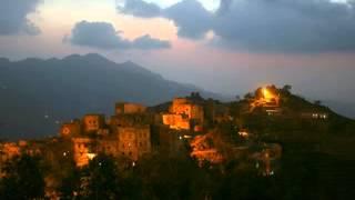 قصة النبي يوسف باللهجة اليمنية 4