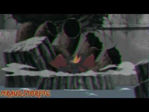 Android Porn- Naruto/Naruto Shippuden/DragonBall Z AMV [Universal]