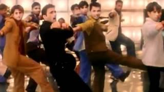 Pyaar Kar Ikraar Kar - Humraaz (2002) *HD* 1080p Music Video