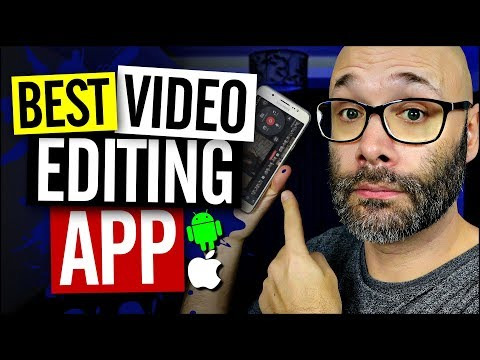 Xxx Mp4 Best Video Editing App For Android And IPhone 3gp Sex