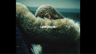 Beyoncé (feat. The Weeknd) - 6 INCH