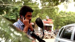 Short film on Muslim and hindu extremists with english subtitile