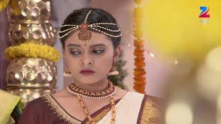 Anjali - The friendly Ghost - Episode 66  - December 30, 2016 - Webisode