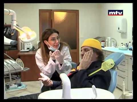 Ktir Salbeh Abou Aziz كتير سلبي أبو عزيز 26 11 2012
